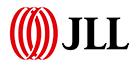 jll-img