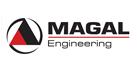 logo_21 (1)-img