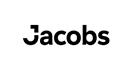 jacobs-img
