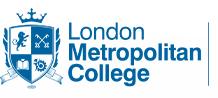 LMC_Logo.png