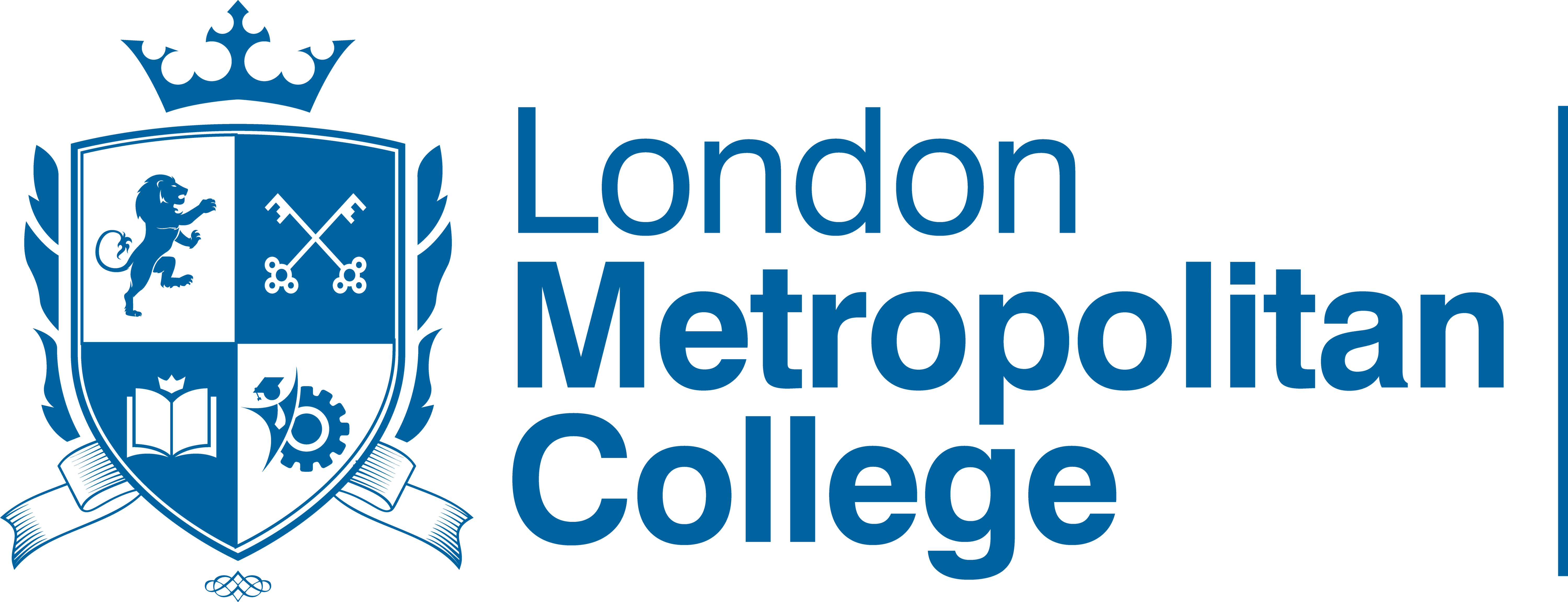 Home – Project Manager Degree with Apprenticeship |Degree in Project Management