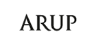 arup-1-img