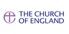 church-england1-img