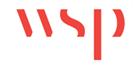 logo_19-img