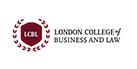 london-college2-img