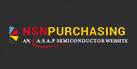 nsn-purchasing-img