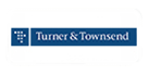 turner-towsend-img