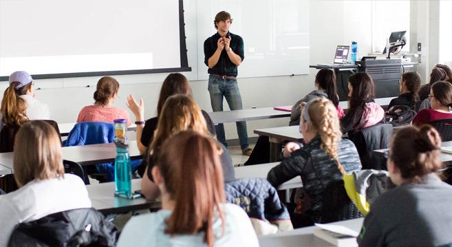 Classroom-img